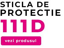 Sticla de protectie 111D Expres-IT.ro