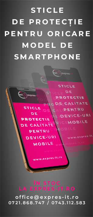 Sticle de protectie pe Expres-IT.ro